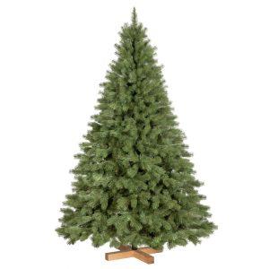 albero-di-natale-artificiale-abete-rosso-royal-premium-pu-fairytrees