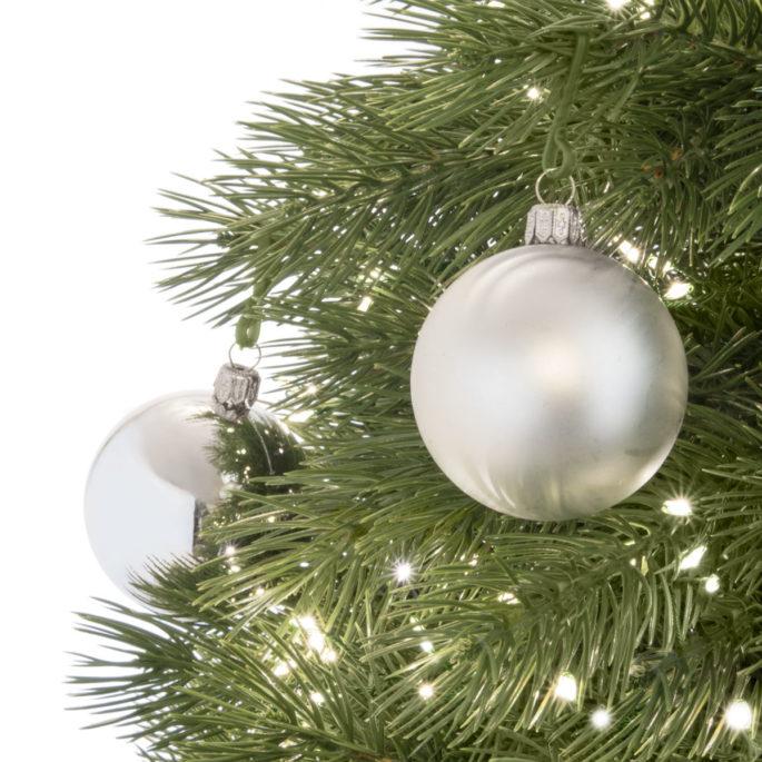 Luci di Natale LED FairySparks 1000