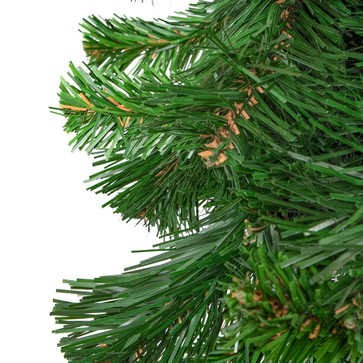 Albero di Natale artificiale Pino Tirolese